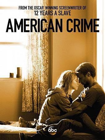 American Crime S01 (1).jpg