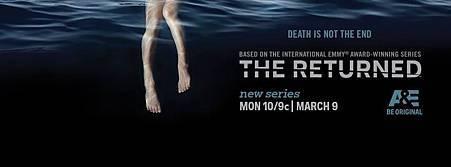 The Returned S01 (1).jpg