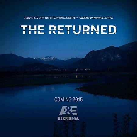 The Returned S01 (2).jpg