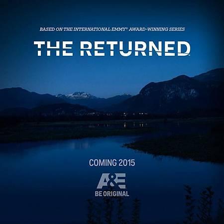 The Returned S01 (2).jpg