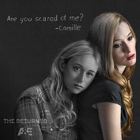 The Returned S01 (4).jpg