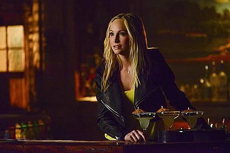 The Vampire Diaries6x16 (1).jpg