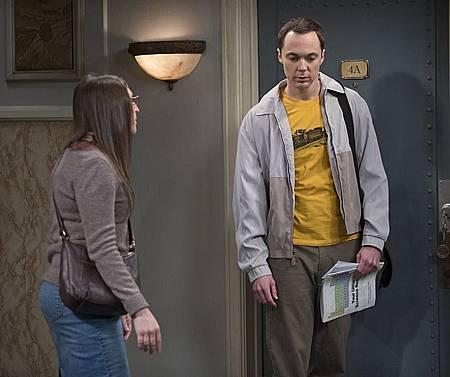 The Big Bang Theory8x18 (1).jpg