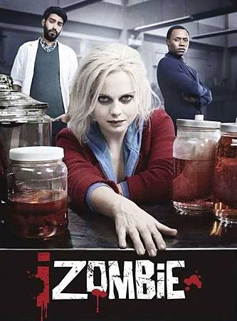 iZombie Poster_595_STV Main White TV.jpg