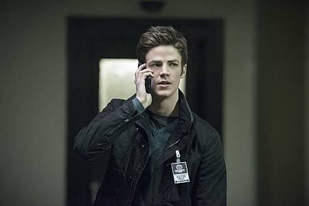 The Flash1x17 (1).jpg