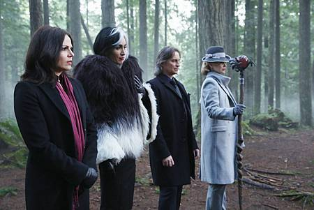 Once Upon a Time4x17 (11).jpg