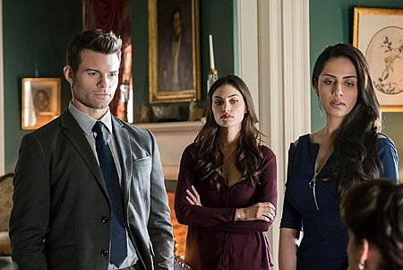The Originals2x17 (2).jpg