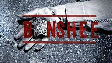 BANSHEE -1.jpg