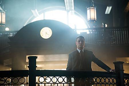 Gotham1x19 (3).jpg