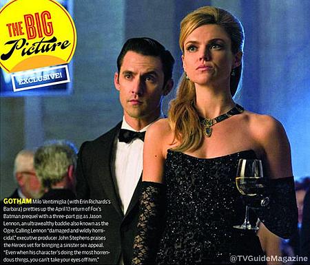 Gotham1x19 (5).png