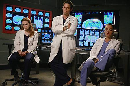 Grey's Anatomy 11×20 (1).jpg