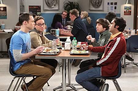 The Big Bang Theory8x20 (1).jpeg