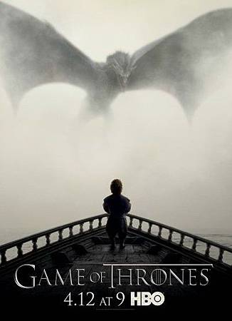 Game of Thrones S05 (80).jpg