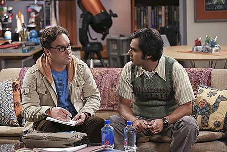 The Big Bang Theory8x21 (1).jpg