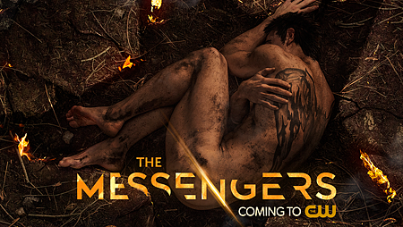 The Messengers (1).png