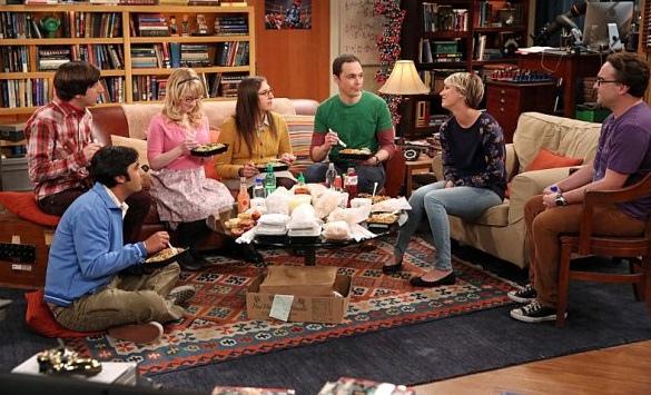 The Big Bang Theory8x22 (1).jpg