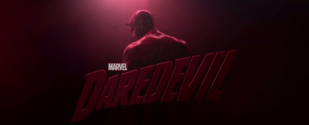 daredevil_theme