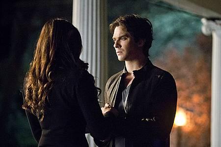 The Vampire Diaries6x20 (1).jpg