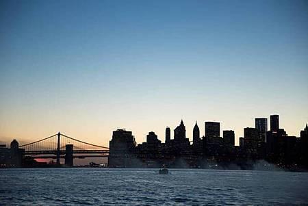 Gotham1x22 (1).jpg