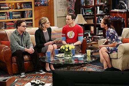 The Big Bang Theory8x23 (1).jpeg