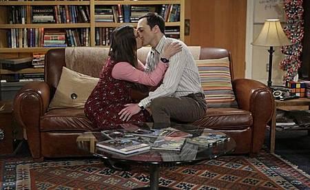 The Big Bang Theory8x24 (1).jpg