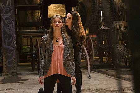 The Originals2x22 (9).jpg