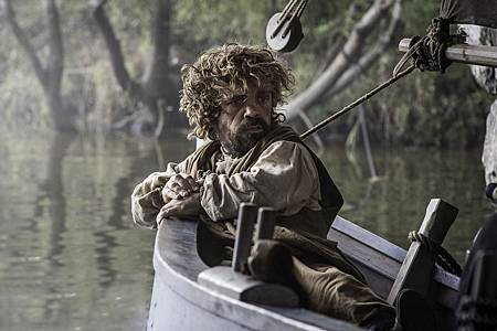 Game of Thrones 5x5 (1).jpg