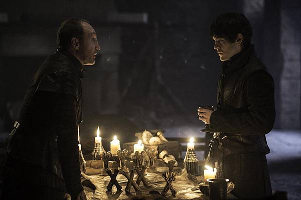 Game of Thrones 5x5 (2).jpg