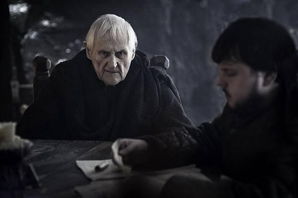 Game of Thrones 5x5 (3).jpg