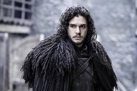 Game of Thrones 5x5 (5).jpg
