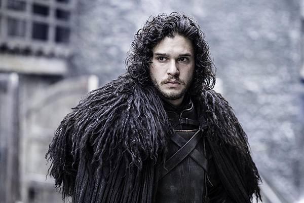 Game of Thrones 5x5 (5).jpg