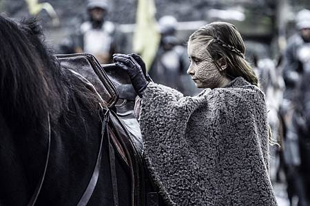 Game of Thrones 5x5 (6).jpg