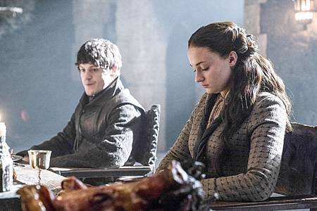 Game of Thrones 5x5 (7).jpg