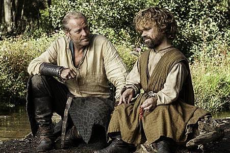 Game of Thrones 5x6 (3).jpg