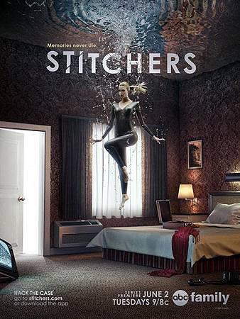 Stitchers s01 (1).jpg