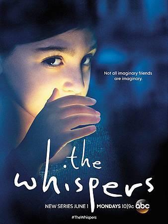 The Whispers S01 (3).jpg