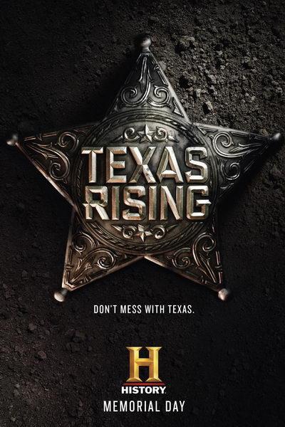 Texas Rising s01 (1).jpg