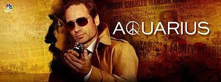 Aquarius S01 (1).jpg