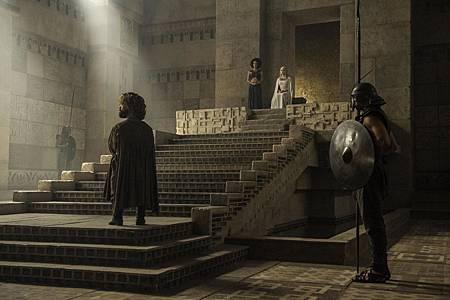 Game of Thrones 5x8 (1).jpg