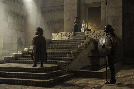 Game of Thrones 5x8 (1).jpg