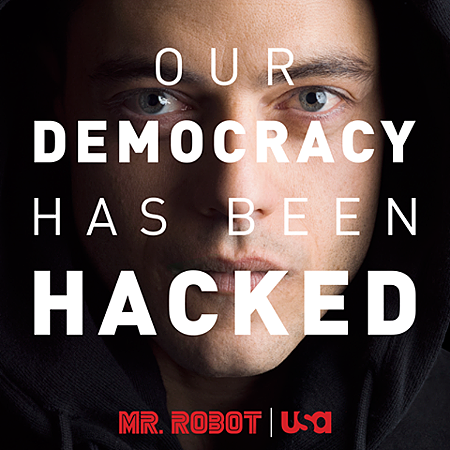 Mr. Robot1x1 (2).png