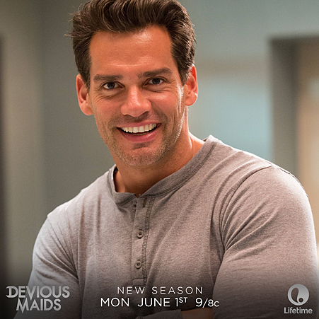 Devious Maids s03 (1).png