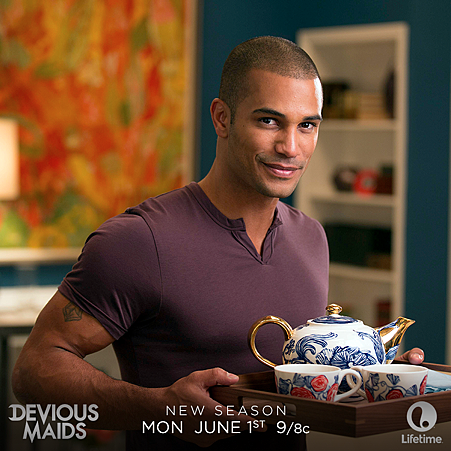Devious Maids s03 (5).png