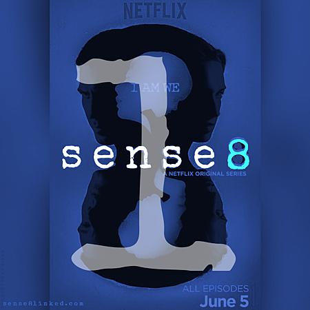 Sense8 S01 (14).png