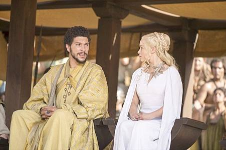 Game of Thrones 5x9 (1).jpg