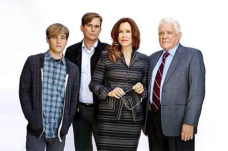 Major Crimes 4x1 (1).jpeg