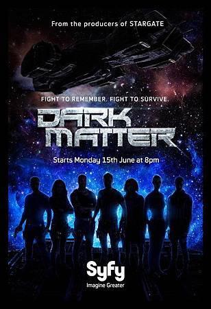 Dark Matter S01 (1).jpg