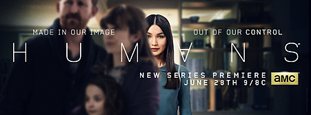 Humans1x1 (1).png