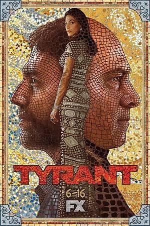Tyrant 2x1 (1).jpg