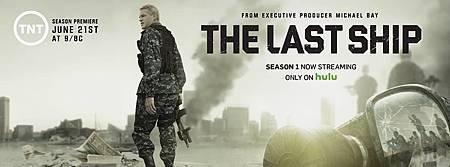 The Last Ship 2x1-2 (1).jpg